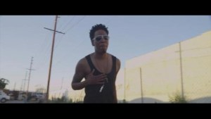 Deitrick Haddon – Have Your Way (Video and mp3 download)