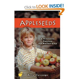 Appleseeds by Betty Huizenga (Free Book)