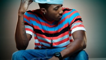 Lecrae – Messengers feat  for KING and COUNTRY (Video and
