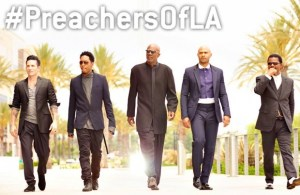 Preachers of LA episode 5 (Video)