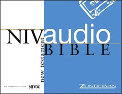 Psalm 120 (NIV)