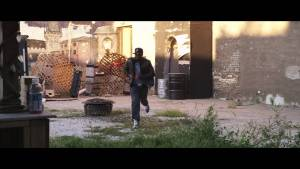 J Moss – God's Got It (Official Video, Lyrics and mp3 download)