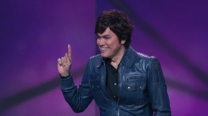 Joseph Prince – Live in Newark, NJ – Learn To See What God Sees (Video)