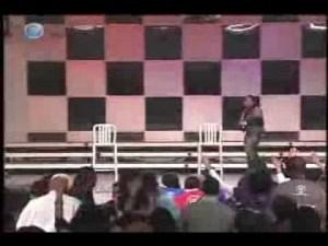 "Pastor William Murphy, Tasha Cobbs and Kierra ""Kiki"" Sheard at THE WORD Church 13th Anniversary (Video) @DrRAVernon @pastormurph @KierraSheard @TashaCobbs @TheWordChurch"