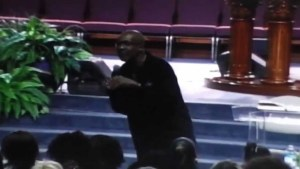 10-2-13 Video: Bishop Noel Jones – The Gifts God Gives