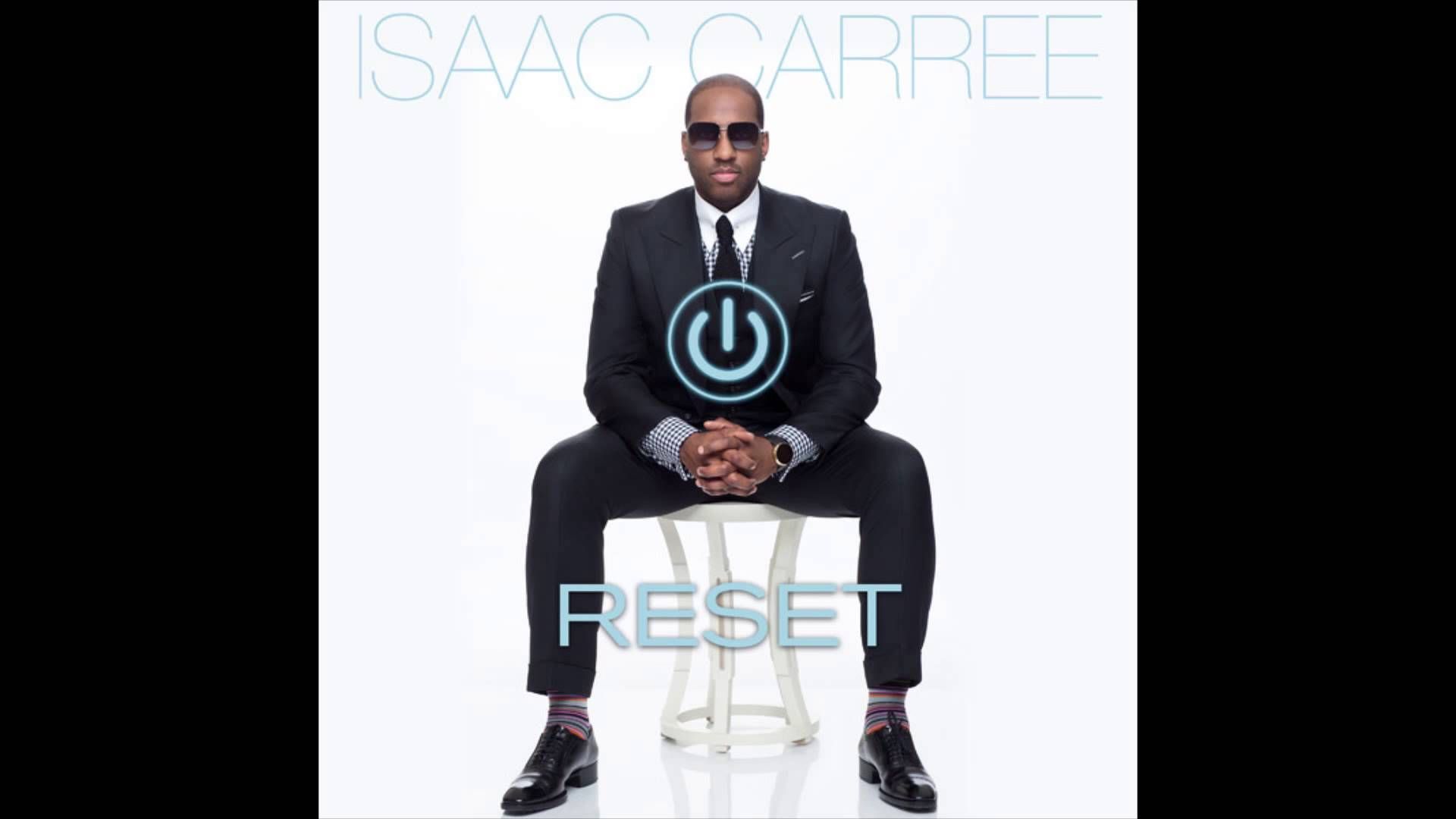 Isaac Carree feat. James Fortune – But God (Song, Lyrics and mp3 download)
