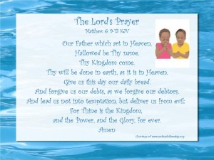 The-Lords-Prayer-1024x768