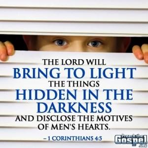 bring-to-light