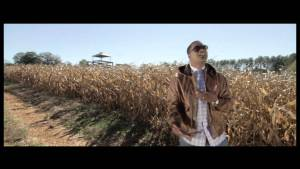 Canton Jones – Fill Me Up Again (Official Video)