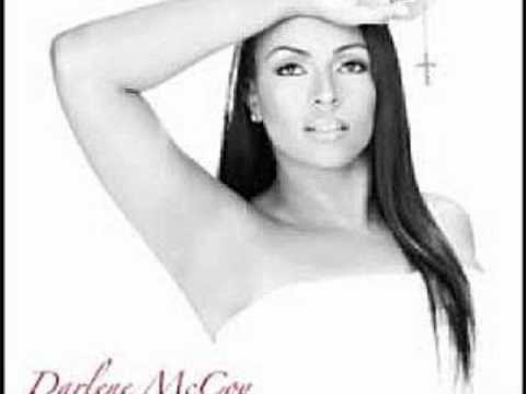 Darlene McCoy – I Shall Live (and Not Die) Video, MP3 Download