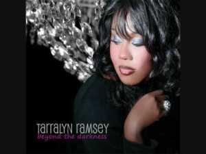 Tarralyn Ramsey – Faultless (Song, Lyrics, MP3)