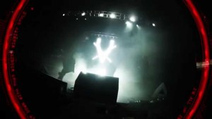 116 – Now They Know Feat. Lecrae, Andy Mineo, KB, Tedashii, and Derek Minor (Video)