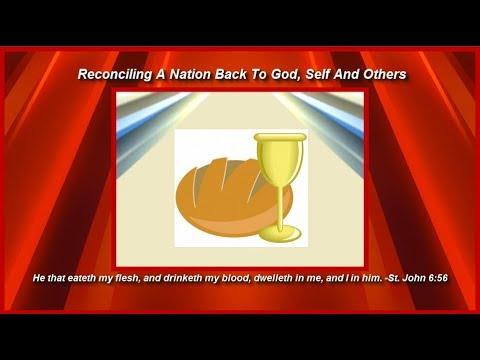 Bishop Noel Jones 8-27-17 A Victory You Didn't Ask For