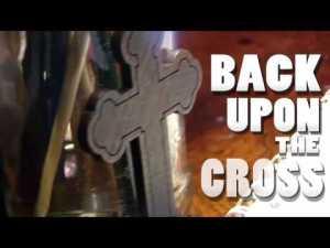 Todd Dulaney – Put The Attention on Jesus (Lyric)