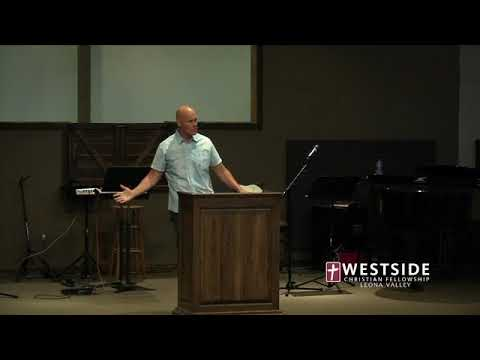 Spiritual Gifts, Tongues – What Does The Bible Say by Shane Idleman