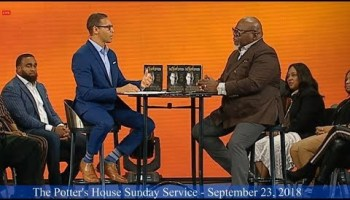 TD Jakes 2019 – OUT OF POCKET COST! #sunday march 24, 2019