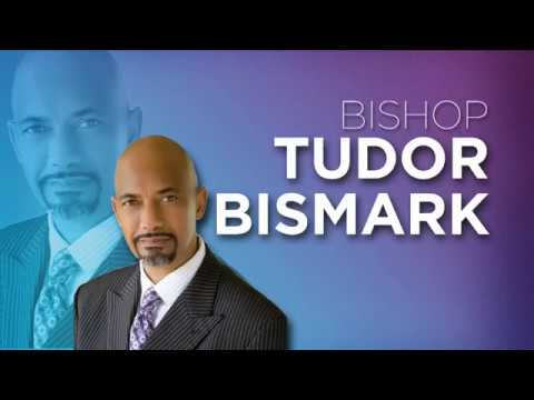 "Bishop Tudor Bismark | preaching ""Unlock"" | Apostolic Faith Church Chicago | 10.11.18"