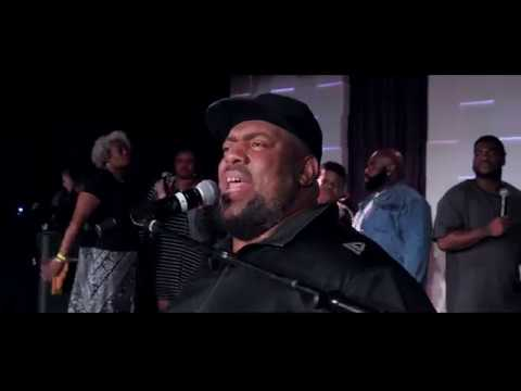 John P. Kee – I Made It Out (feat. Zacardi Cortez) (Official Video)