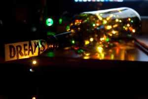 Christmas Memories – John Cheatham (Grandaddy John)