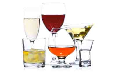 How To Drink Alcohol And Still Lose Weight