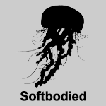 Softbodied