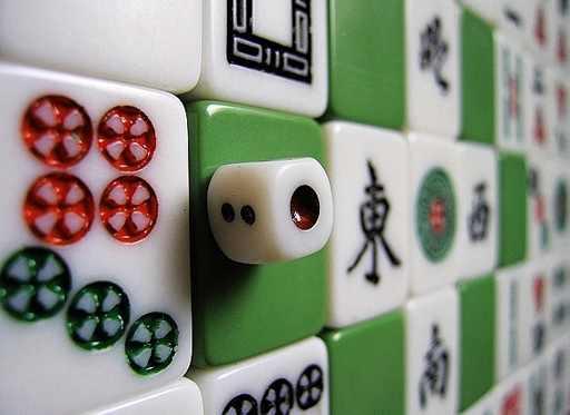 オンラインカジノの基本的なパターン