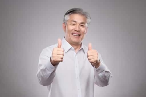 オンラインカジノを始めるなら、優良なカジノサイトを選ぶこと