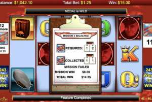 Which Game In Fortune Jack Casino Is The 25 Free Spins – Free Online