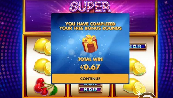 Styles And Information About Advancement Of mr bet Video gaming Amusement Business Entertainaholics