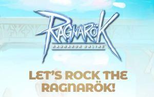 Ragnarok Online EU