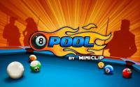 8 Ball Pool   Online Games   Todos tus juegos online para ...