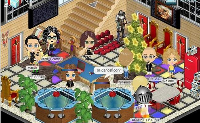 Yoville Online Games List