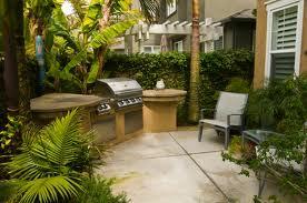 Courtyard Garden Ideas Landscaping Courtyard Garden Design