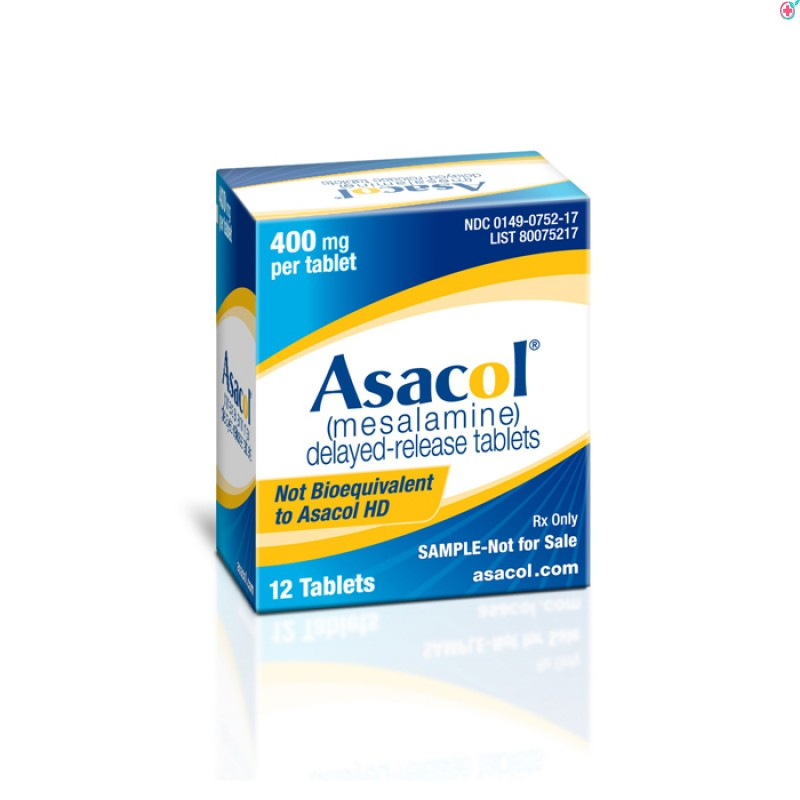 Buy Asacol 400 mg Online   Buy At OnlineGenericMedicine.com