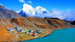 Best-Tourist-Places-in-Nepal-with-Short-Himalayan-Treks