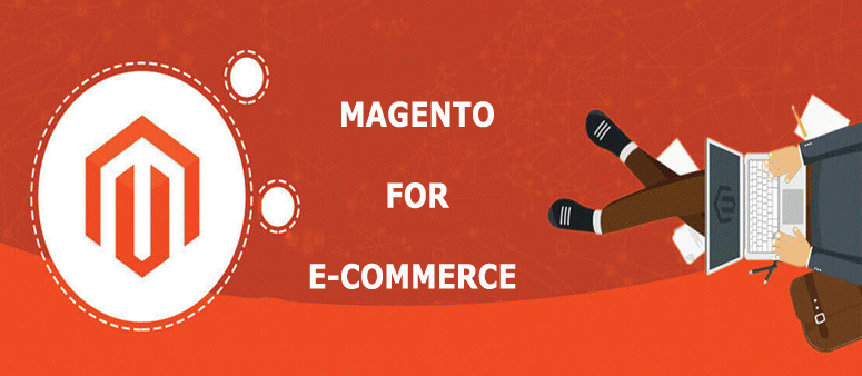 Benefits-of-Using-Magento-for-E-Commerce-Website-Development | Online Guider