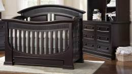 Find All the Best Nursery Furniture at Kids N Cribs