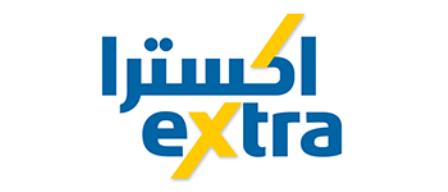 ExtraStores Logo