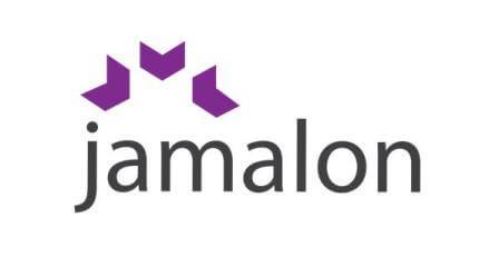 Jamolon Logo