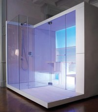 How to Build a Steam Room at Home - Online Home Guides