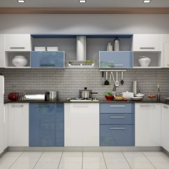 Kitchen Design Bangalore Counter Height Sets Best Modular Designs In Customised