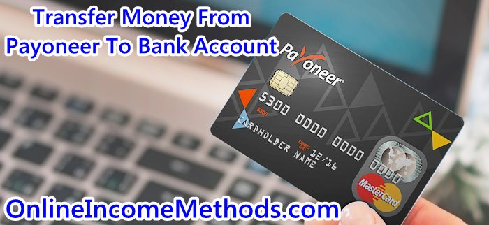 transfer-money-payoneer-to-bank-account