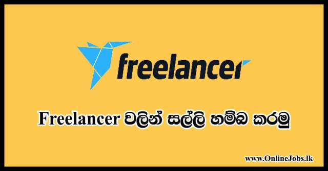 Hire Freelancers & Find Freelance Jobs Online | Freelancer