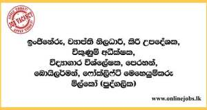 https://www.onlinejobs.lk/dl/2020/12/Milco%20(Pvt)%20Limited%20Vacancies%202021.pdf?_t=1608779194