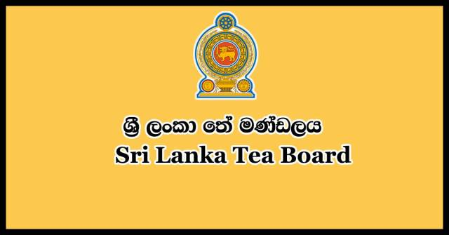 Sri-Lanka-Tea-Board