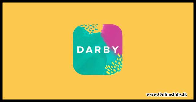Darby gigs