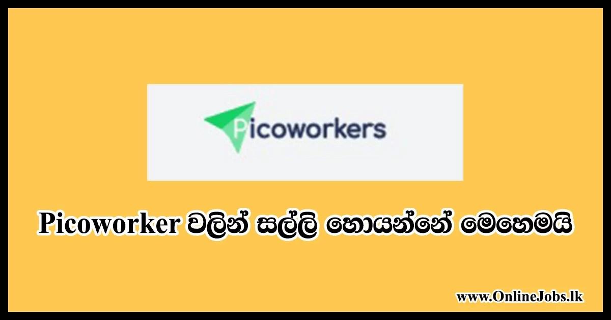 picoworker