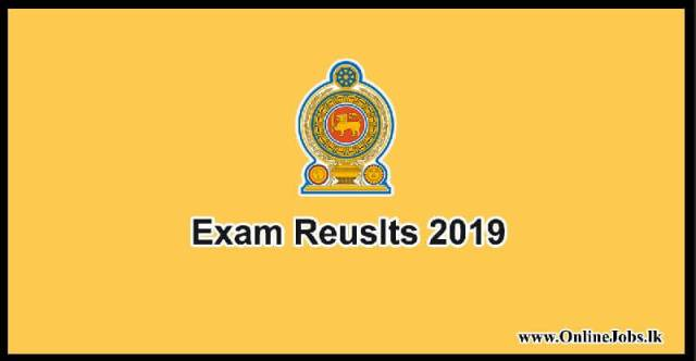 exam-results-2019