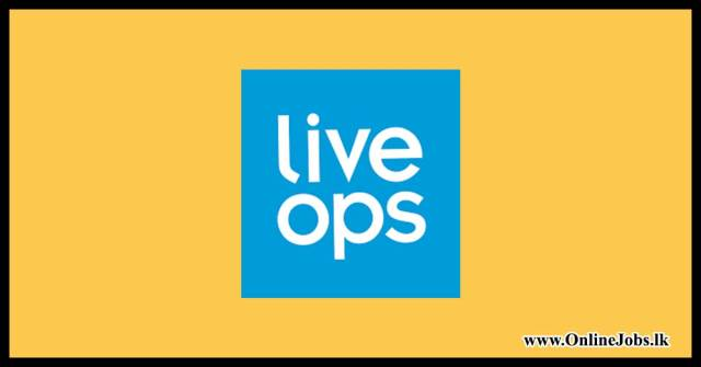 live-ops