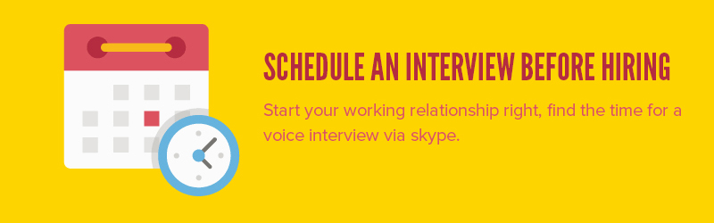 04-Schedule an Interview Before Hiring-v2